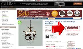 Bellacor Coupon Code Bellacor Cash Back Discounts Dubli Lighting Coupons Gw Bookstore Coupon Code Bellacor Logo Logodix Z Gallerie Free Shipping Supp Store Heritage Manufacturing Codes Stores Deals Fniture Consider To Buy For Your Room Square 36 Sushi San Diego Players Towel Printable For Chuck E Classy Mirrors Xbox One With Gold November Promo Code Coupon Dutch Gardens Cheesecake Factory Denver Hours