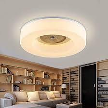 gq p modern minimalistischen europäischen ikea holz