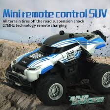 Radio Controlled Toys For Cars Electric Car Toys For Boys Mini 1:58 ... Rc Car High Quality A959 Rc Cars 50kmh 118 24gh 4wd Off Road Nitro Trucks Parts Best Truck Resource Wltoys Racing 50kmh Speed 4wd Monster Model Hobby 2012 Cars Trucks Trains Boats Pva Prague Ean 0601116434033 A979 24g 118th Scale Electric Stadium Truck Wikipedia For Sale Remote Control Online Brands Prices Everybodys Scalin Pulling Questions Big Squid Ahoo 112 35mph Offroad