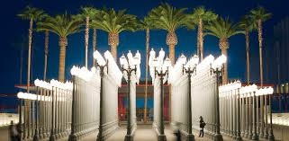 Enjoy Free Museum Days in Los Angeles