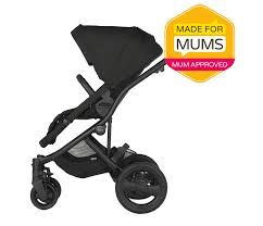 si e britax britax car seats strollers and pushchairs mothercare