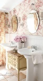 50s Retro Bathroom Decor by 100 Retro Pink Bathroom Ideas Bathroom Color And Paint