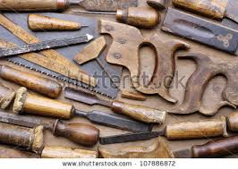 carpentry tools stock images royalty free images u0026 vectors