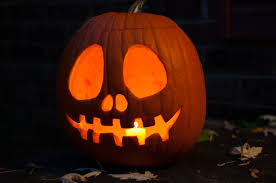 Sick Pumpkin Carving Ideas by 100 Badass Pumpkin Carving Ideas Decoration Elegant