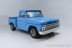 1966 Chevrolet C-10 Pickup Side Step - Exotic Classic Car Dealership ... Side Step Retractable Styleside 65 Bed Passenger Only Amazoncom Bully Bbs1103 Alinum Steps 4pcs Automotive Tac 4 Oval For 092018 Dodge Ram 1500 Quad Cab Running Buy Ford F150 Supercrew Stealth Chevrolet Side Step Truck 3100 1954 Wgc Lakes By Sceptre63 On Morgan Cporation Truck Body Options Nfab Drop Bars 3 Textured Black 1417 Silverado Sierra Chevygmc 12500 Steelcraft Evo3 Boards Free Shipping Evo Bestop Trekstep Add Lite Bistro100petalumacom Round Tube Stainless Steel Or Powder Coat