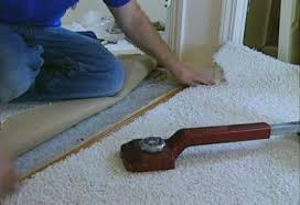 Levis 4 Floors Blacklick by Columbus Carpet Installation Shop At Home Carpet