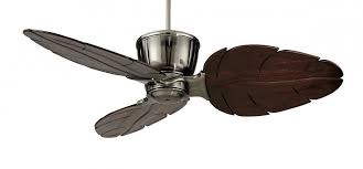 Belt Driven Ceiling Fans Australia by Ceiling Fan Exotic Fans India Australia Contemporary Tinterweb