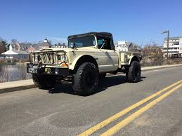 Jeep : Other Pick Up | Jeeps, Jeep Gladiator And Jeep Pickup Dodge M37 Restored Army Truck Chevy V8 For Sale In Spring Hill Turkish Troops Enter Kurdish Enclave Northern Syria Boston Herald Military Discounts Members Chevrolet What Is The Best Discount On A F150 Pickup Raleigh Tank Vs Ifv Apc A Ground Vehicle Idenfication Guide 1985 Cucv M10 Ambulance Tactical 1 Top 5 Trucks Jimmy Fallon The Fast Lane Httpssmediacheak0pimgcomoriginalsb504aa Mack Riding Rolling Thunder To Honor Fallen Us Service M35 Series 2ton 6x6 Cargo Truck Wikipedia From Wc Gm Lssv Trend
