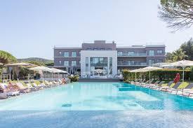 102 Hotel Kube Saint Tropez Saint Tropez Updated 2021 Prices