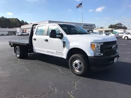 100 Used Trucks Atlanta Ford F350 In GA For Sale On Buysellsearch