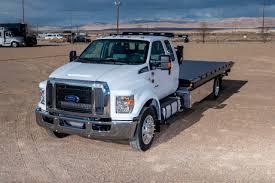 Car Carrier Trucks For Sale On CommercialTruckTrader.com