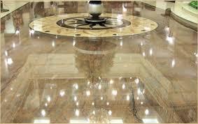 marble floor designs home tile bathroom amazing cleaning machine
