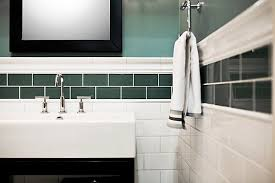 4 X 8 Glossy White Subway Tile by Aloe Glass 3 X 6 In Imperial Bianco Gloss 4 X 8 In Imperial Bianco