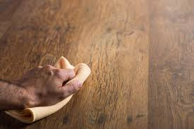 Hardwood Floor Buffing Compound by Blog Andersen Wood Floors