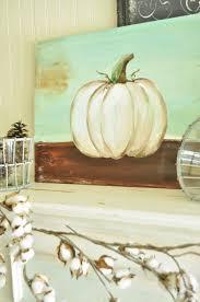 Headless Horseman Pumpkin Spice Whiskey by 350 Best Autumn Craft Ideas Images On Pinterest Fall Autumn