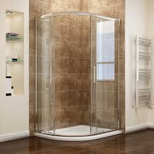 Shower Enclosures Offset Shower Enclosures, Classy Bathroom Showers ... How To Install Tile In A Bathroom Shower Howtos Diy Best Ideas Better Homes Gardens Rooms For Small Spaces Enclosures Offset Classy Bathroom Showers Steam Free And Shower Ideas Showerdome Bath Stall Designs Stand Up Remodel Walk In 15 Amazing Jessica Paster 12 Clever Modern Designbump Tiles Design With Only 78 Lovely Room Help You Plan The Best Space