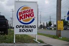 Burger King Teases Return - SooToday.com The Craziest Truck Stops You Need To Visit Maximum Ordrive Stephen King Wiki Fandom Powered By Wikia Ambest Travel Service Centers Ambuck Bonus Points Kenly 95 Truckstop Review Mystic Timbers At Kings Island News Wheel 2015 Of Year Now Complete With An Oem Performance Kit Pipeliners Are Customizing Their Welding Rigs Drive 2009 Toyota Tacoma Total Chaos Long And Shocks Video Print