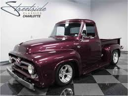1955 Ford F100 For Sale | ClassicCars.com | CC-997451 Usa Oregon Bend A 1955 Ford Pickup Truck In A Farm Field Near Tumalo Truck Ruth E Hendricks Photography F100 20 Inch Rims Truckin Magazine The Expendables Photo Image Gallery Panel Rest Of Story The Street Rod Close To What I Had For My First Vehicle Love Customized Vintage Corvette Engine Pick Up Fast Lane Classic Cars Muscle Car Garage Resto Mod To Auction Authority Gateway 163ftl