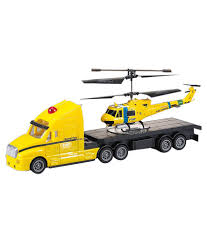 The Flyer's Bay Combo Of Yellow & Gray Metal Helicopter & Truck ... Westland Helicopter Truck Scale Model Drew Pritchard Ltd Buy Kids Toy Diy Early Educational Hess And 2006 By Shop Filefema 40792 Fema Mers Truck Coast Guard Helicopter In Monster Trucks Police Cars Chasing Cartoons For Being Towed Tumbles Into Freeway Traffic Motorcyclist Seriously Injured Crash With At Port Kembla Cement Rolls Over On Highway 224 Driver Taken Away How To Transport A Black Hawk The Road Blue Block Factory Remote Control Big Rig Cartoon Images Fun On Spiderman