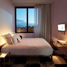 shelter chambre shelter design bedrooms trendy restaurants