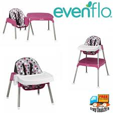 Evenflo Infant, Toddler Convertible Seat Safety Baby Table And High ... Fniture Astonishing High Chairs At Walmart For Toddler Evenflo Redefines Ridesharing With The Pivot Xplore Stroller Wagon 11 Best Booster Seats 20 Inspirational Scheme For Evenflo Chair Seat Table Gold Sensorsafe Xpand Second Sapphire Chair 298c55e87 1 Pink Baby Marianna Easy Fold Ideas Fava Highchair New Launch Free Thermal Flask Mummys Fava Brown Go Year Of Clean Water Malaysia Senarai Harga 2019
