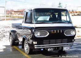 Custom Ford Unibody Trucks, Paint Truck | Trucks Accessories And ...