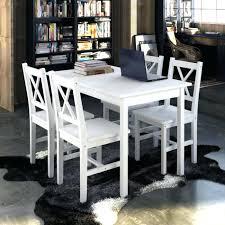 cuisine blanche pas cher table blanche cuisine table haute cuisine fly cool table haute