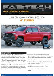 100 Where Can I Get My Truck Lifted Lift Leveling Kits In Long Beach CA Signal Hill CA Lakewood