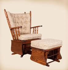 Amish Home Furnishings - Amish Furniture In Daytona Beach ...