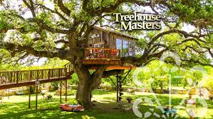 100 Tree Houses With Hot Tubs House Masters Nelson House Nelson House