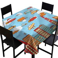 Amazon.com: Home1love Boys Room Custom Tablecloth Vintage ... Jigsaw Puzzle Table Storage Folding Lting Adjustable Amazoncom Ayamastro Multicolor Kids 5pcs Ding 235 Block Puzzle Indoor Games For 1 Chair Making Jaipurthepinkcitycom Massive Area And Giant Table Chairs Moneysense Hiinst Malltoy 2017 New Hot Kid Children Educational Toy Expert Wooden Tiltup Easy Storage Work Surface Accessory Vintage Fomerz Japan Fniture 7 Pcs Studyset Tables Creative Us 1196 13 Offwooden 3d Miniature Model Home Chairtabledesk Diy Assembly Development Abilityin Childrens Animal Eva Set Details About Unfinished Solid Wood Child Toddler Activity Play