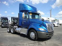 100 Stephenville Truck And Trailer Commercial Dealer In Texas Sales Idealease Leasing