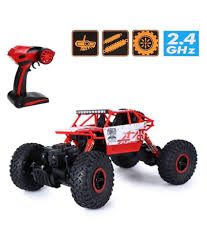 J K INTERNATIONAL Waterproof Remote Controlled Rock Crawler RC ... Shop Remo 1621 116 24g 4wd Rc Truck Car Waterproof Brushed Short Gptoys S911 112 Scale 2wd Electric Toy 6271 Free Rc Trucks 4x4 Off Road Waterproof Beautiful Rc Adventures G Made Whosale Crawler 110 4wd Off Road Rock Granite Voltage Mega Rtr Traxxas Bigfoot No 1 Truck Buy Now Pay Later 0 Down Fancing Adventures Slippin At The Mud Hole Land Rover D90 Trail The Traxxas Original Monster Bigfoot Firestone Amazing Rgt Elegant Trucks 2018 Ogahealthcom Touchless Wash Diy Pvc Project Only