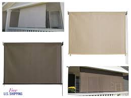 blinds shades see more outdoor patio blinds roll up porch shade