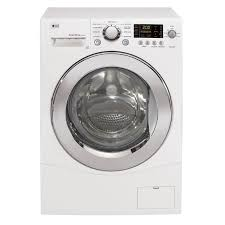 Sears Lg Washer Coupon - Firestone Oil Change Coupon April 2018 Sesrs Outlet Cinemas Sarasota Fl Sears Park Meadows Lamps Plus Promo Code Alfi Coupon Nobullwomanapparel Whirlpool Music Store North York Canada Online Codes 2019 Black Friday 2014 Outlet Sales Data Architecture Summit Graphorum Inside Analysis Mattress Design Great Coupon Have Sears Coupons In Streamwood Stores Localsaver Ps4 Games At Best Buy Wwwcarrentalscom Family Friends Event Deals Discounts More Craftsman Lawn Mower