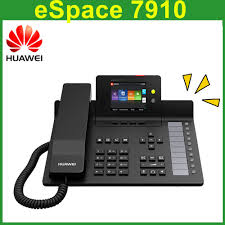 Wireless Ip Phone, Wireless Ip Phone Suppliers And Manufacturers ... Fts Telecom Phones Voip Speakerphone Suppliers And Manufacturers Yealink Cp860 Ip Conference Phone Netxl Amazoncom Polycom Cx3000 For Microsoft Lync Cisco Cp7985g Video 7985 7985g Ebay Wifi Sip At Desk Archives My Voip News Soundstation 2 Amazoncouk Electronics