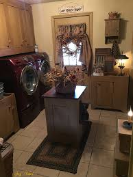 Primitive Decorating Ideas For Bedroom by Laundry Room Superb Laundry Room Design Primitive Laundry Room
