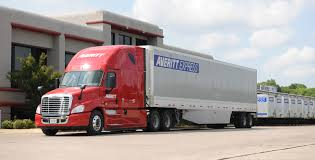Averitt: The Power Of One Provider Averitt Careers Crossborder Mexico Transportation Logistics Express Truck Driving School Trailer Transport Competitors Revenue And Employees Owler Company The Worlds Best Photos Of Averitt Truck Flickr Hive Mind Think Red Instead Ppt Download Survey Says Capacity A Top Shipper Concern Fleet Owner Trucking Tf Truckload