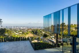100 Residence Bel Air Orum SPFarchitects