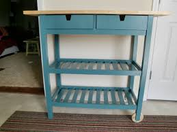Kitchen Ikea Carts Microwave Cart Kohls
