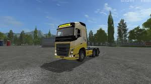 European Truck Pack V1.1 - Modhub.us Free Racing Trucks Pictures From European Truck Championship American In The Netherlands And Youtube Goodyear Continues As Exclusive Fia Tyre Driverless Truck Convoys Cross Europe Alphr Volvo Entirely Renewed Range Uk Transport Heavy Haulage General Low Pack V11 Modhubus Ats Scania Mod V13 Upd 271117 Mods Platoons Of Autonomous Trucks Took A Road Trip Across Begins Trials Mediumduty Electric