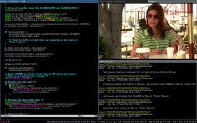Tiling Window Manager Osx by I3 Alternatives And Similar Software Alternativeto Net
