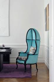 100 Paris By Design Interior Projects Arty Chic Appartment In By PFB