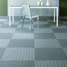 floating interlocking basement flooring tiles vinyl concrete