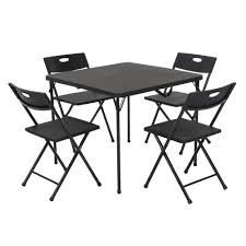 12 Impressive Patio Foldable Table And Chairs Home Depot ... Lifetime Almond Plastic Seat Outdoor Safe Folding Chair Beige Metal Stackable Bag Chair723139 Deals Steals In 2019 Oversized Chairac22102 The Home Depot Vintage Bamboo And Tortoise Rattan Chairs Foldable Stool Flash Fniture Hercules Series 800 Lb Capacity Premium 66 Off Foldable Kitchen Table With Tables Astounding Shower Seats Door For Using Cheap Pretty Cosco Antique Linen Fabric Padded Set Of 4 Patio Folding Chairs Austamalclicinccom