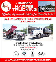 Christians In Business - Jimmy Harris Trucking - Details Flatbed Trucking Companies Watsontown Inrstate Professional Truck Transportation Services In Fresno Ca Allyn Cargox Inc Next Generation Cargo Shipping Uptime Express Usa Volvo Trucks Magazine Simon So Stkin Dependable Ltl Ftl Freight Gary Northwest Indiana Welcome To Ideal Logistics Kemco Elk Grove Car Transporting Category Archives Page 2 Sti Is A Leader Shipping And Logistics Services Providing Fast About Us Apply Now Hs