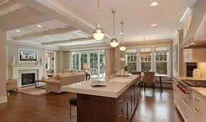 Harmonious Houses Design Plans by 23 Harmonious House Plans With Open Concept House Plans 48127