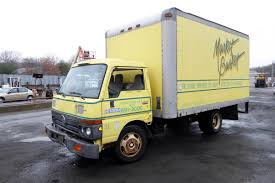 1992 UD 1300 Single Axle Box Truck For Sale By Arthur Trovei & Sons ... 1998 Nissan Ud1400 Box Truck Lift Gate 8000 Pclick 360 View Of Nissan Cabstar E Box Truck 3d Model Hum3d Store Ud 10 Ton Chiller For Sale In Dubai Steer Well Auto Daimlers Allectric Ecanter Is Ready Work Roadshow Refrigerated Vans Models Ford Transit Bush Trucks New 2018 F150 Limited 4x4 Supercrew 55 Sales Used 2017 Frontier For Sale Ar Xlt 4wd At Landers 2010 2000 20ft Commercial Stk Aah80046 24990 Closed Trucks From Spain Buy Atleoncaoiacdapaquetera Year