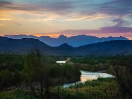 Rio Grande - Latest News, Breaking Stories And Comment - The ... Eye Supply Usa Coupon Code Holiday Gas Station Free Coffee The Best Fly Fishing Gifts Us To Stop Detaing Some Migrant Families At Border Under Mags U494 Rio Grande 5 3pc Forged Bolted Polished Monsters Moth Tshirt Rio Grande Coupon Code Dreamforce Hotel Promo Rio Grande Valley Mydeal Deal Plannerkate1 Sole Survivor Leather 73 Unexpected Suggestions Arts And Crafts 2019 Latest News Breaking Stories And Comment Lsa Sazonada 8oz Solved Provide Algebra Expressions For Followin Queri