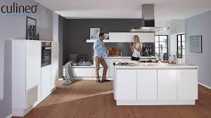 weiße küche matt oder hochglanz kaufen wo gibt es die